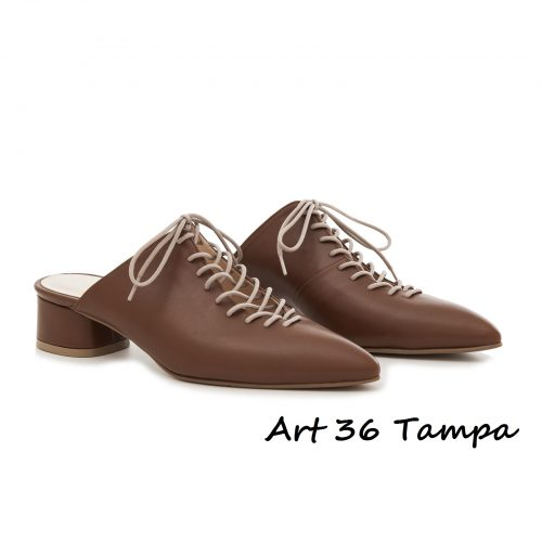 Shoes Art 36 Tampa