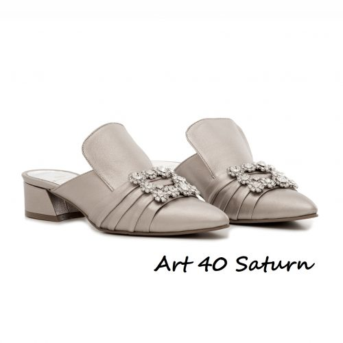 Shoes Art 40 Saturn