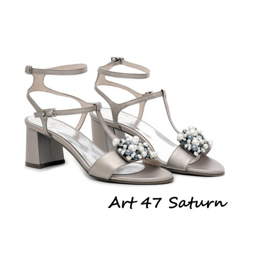 Shoes Art 47 Saturn