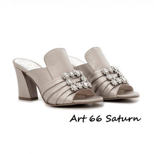 Shoes Art 66 Saturn
