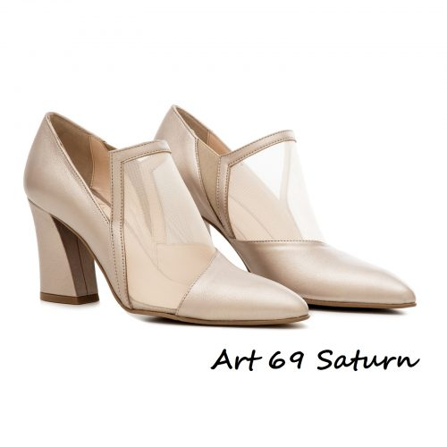 Shoes Art 69 Saturn