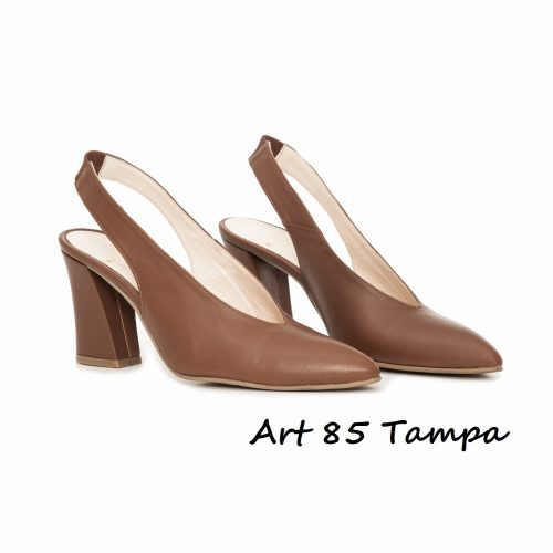 Shoes Art 85 Tampa