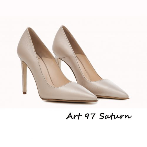 Shoes Art 97 Saturn