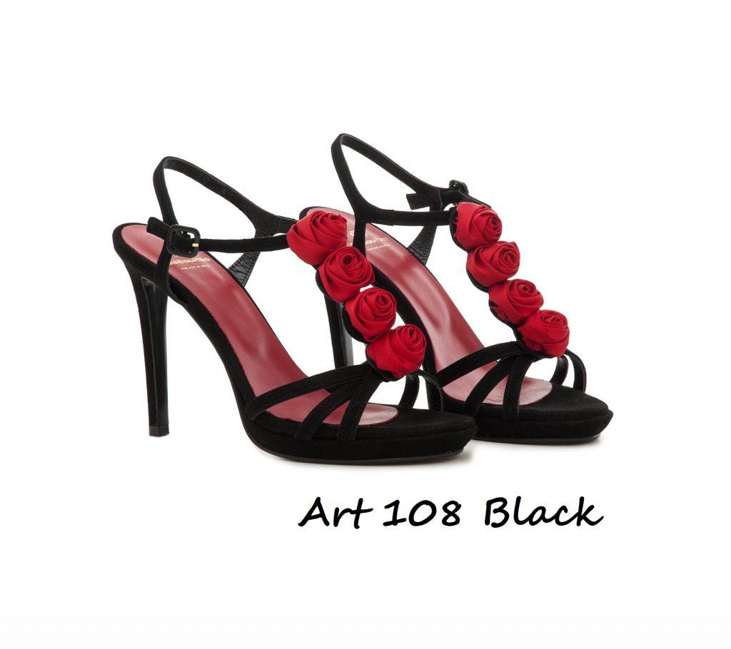 πέδιλο τακούνι γυναικείο παπούτσι