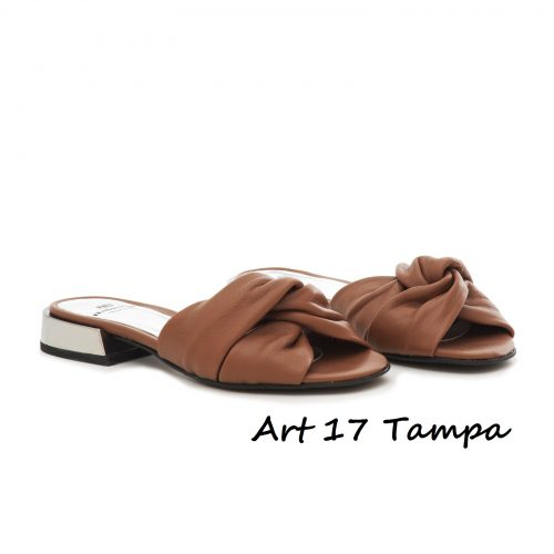 Shoes Art 17 Tampa