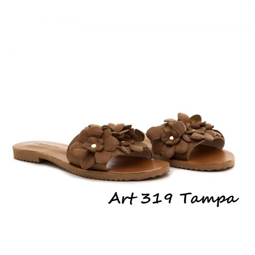 Shoes Art 319 Tampa