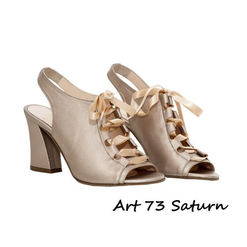 Shoes Art 73 Saturn