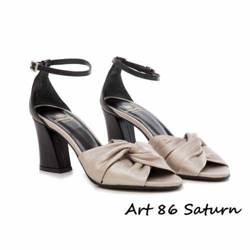 Shoes Art 86 Saturn