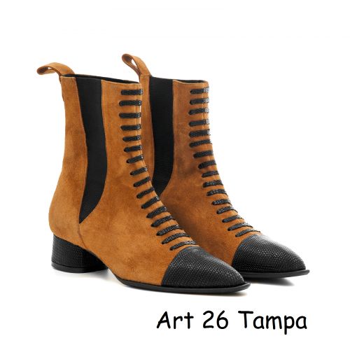 Women Shoes Art 26 Tampa