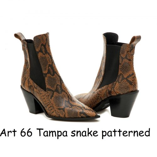 Women Shoes Art 66 Tampa