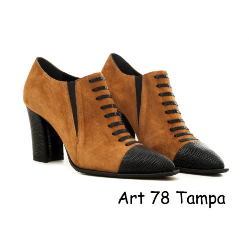 Women Shoes Art 78 Tampa