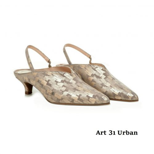 Women Shoes Art 31 Urban