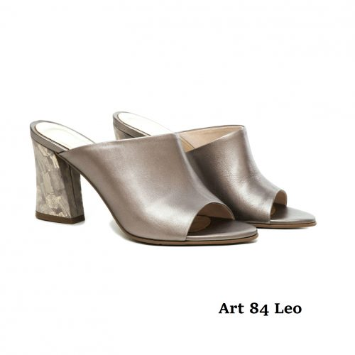 Women Shoes Art 84 Leo