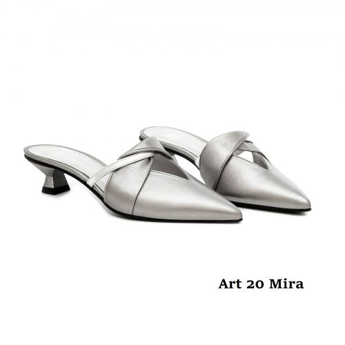 Women Shoes Art 20 Mira