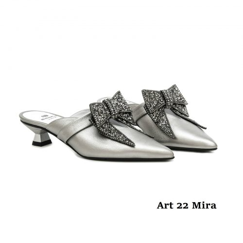 Women Shoes Art 22 Mira