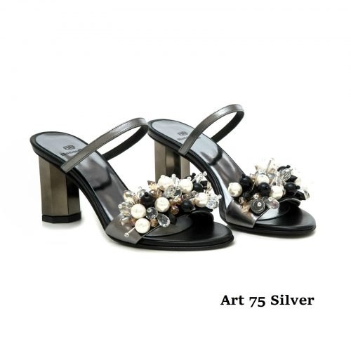 Women Shoes 75 Black