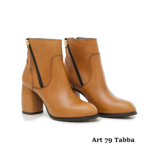 Women Shoes Art 79 Tabba