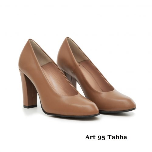 Women Shoes Art 95 Tabba