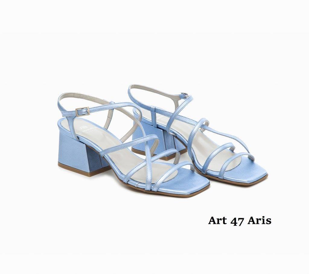 Women Shoes Art 47 Aris