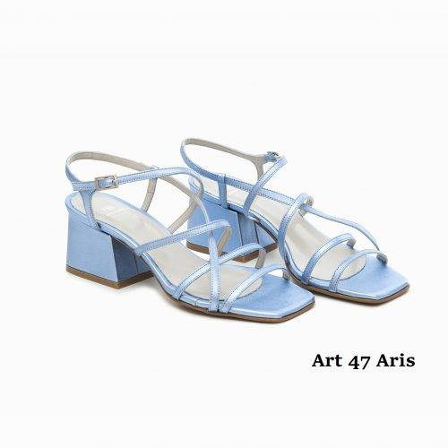 Women Shoes Art 47 Aris