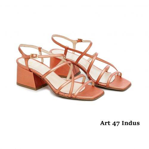 Women Shoes Art 47 Indus