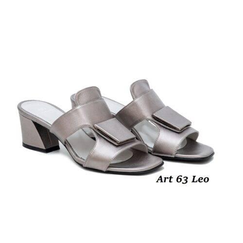 Women Shoes Art 63 Leo