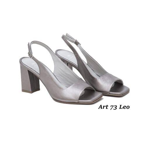 Women Shoes Art 73 Leo